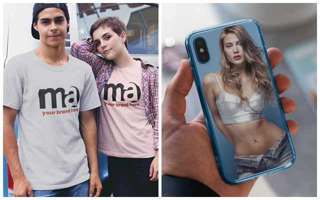 mobile_branded_shirts_cases